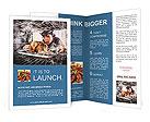 0000086839 Brochure Templates