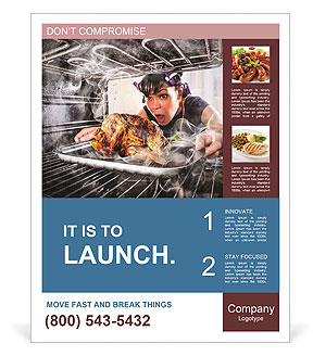 0000086839 Poster Template
