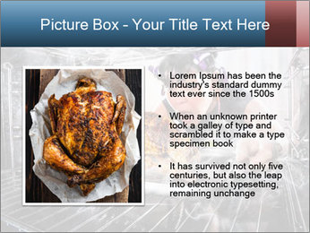 0000086839 PowerPoint Template - Slide 13