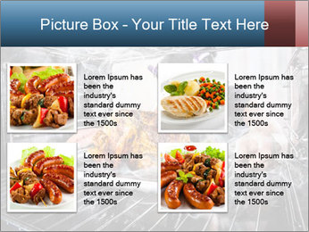 0000086839 PowerPoint Template - Slide 14