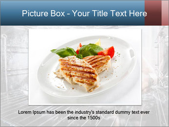 0000086839 PowerPoint Template - Slide 15