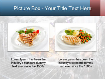 0000086839 PowerPoint Template - Slide 18