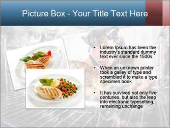 0000086839 PowerPoint Template - Slide 20