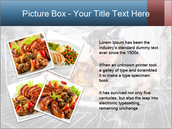 0000086839 PowerPoint Template - Slide 23
