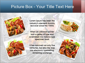 0000086839 PowerPoint Template - Slide 24