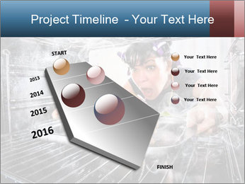 0000086839 PowerPoint Template - Slide 26