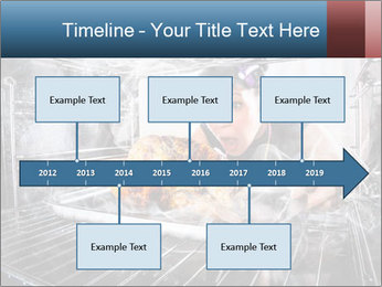 0000086839 PowerPoint Template - Slide 28
