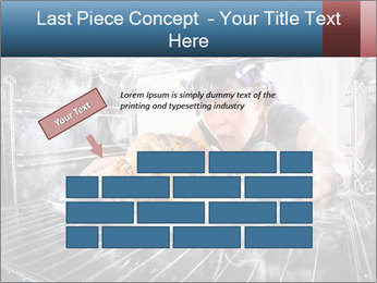 0000086839 PowerPoint Template - Slide 46