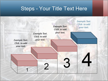 0000086839 PowerPoint Template - Slide 64