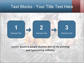 0000086839 PowerPoint Template - Slide 71