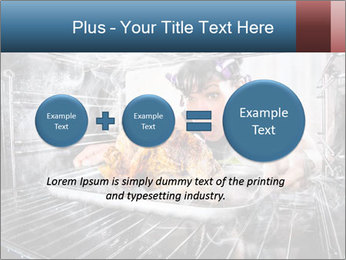 0000086839 PowerPoint Template - Slide 75