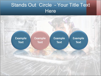 0000086839 PowerPoint Template - Slide 76