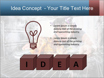 0000086839 PowerPoint Template - Slide 80