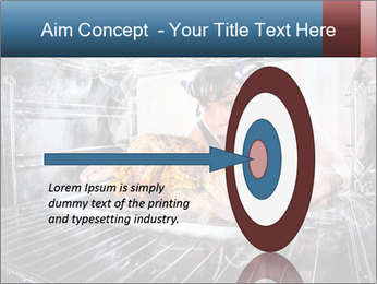 0000086839 PowerPoint Template - Slide 83