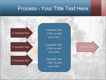 0000086839 PowerPoint Template - Slide 85