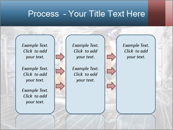 0000086839 PowerPoint Template - Slide 86