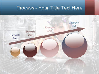0000086839 PowerPoint Template - Slide 87