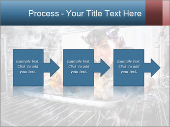 0000086839 PowerPoint Template - Slide 88