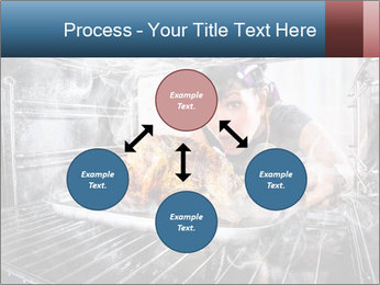 0000086839 PowerPoint Template - Slide 91