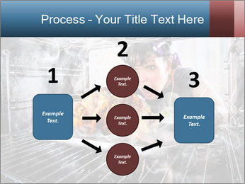 0000086839 PowerPoint Template - Slide 92