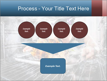 0000086839 PowerPoint Template - Slide 93