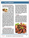 0000086839 Word Templates - Page 3