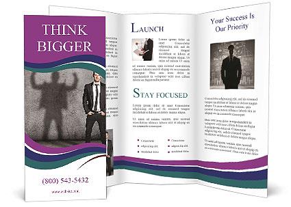 0000086840 Brochure Template