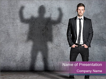 0000086840 PowerPoint Template