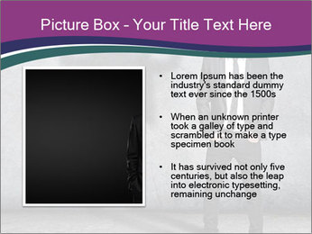 0000086840 PowerPoint Template - Slide 13