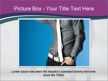 0000086840 PowerPoint Template - Slide 15