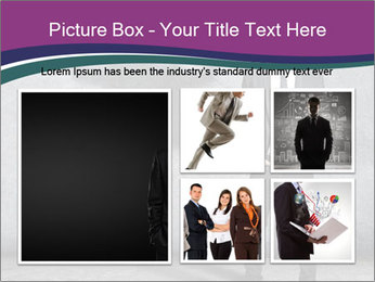 0000086840 PowerPoint Template - Slide 19