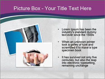 0000086840 PowerPoint Template - Slide 20