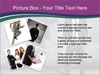 0000086840 PowerPoint Template - Slide 23