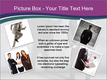 0000086840 PowerPoint Template - Slide 24