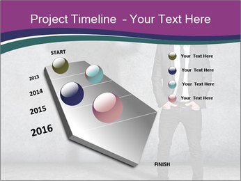 0000086840 PowerPoint Template - Slide 26