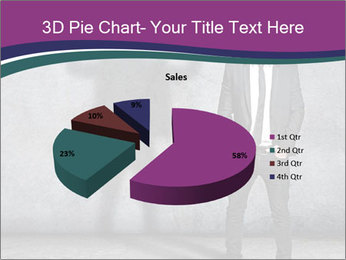 0000086840 PowerPoint Template - Slide 35