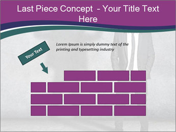 0000086840 PowerPoint Template - Slide 46