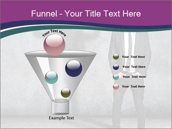 0000086840 PowerPoint Template - Slide 63