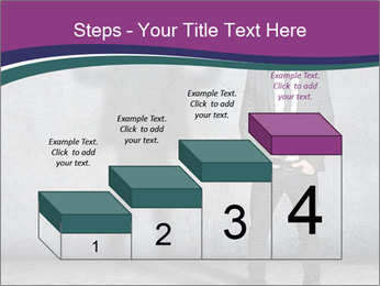 0000086840 PowerPoint Template - Slide 64