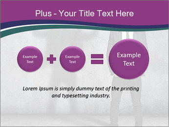 0000086840 PowerPoint Template - Slide 75