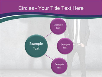 0000086840 PowerPoint Template - Slide 79