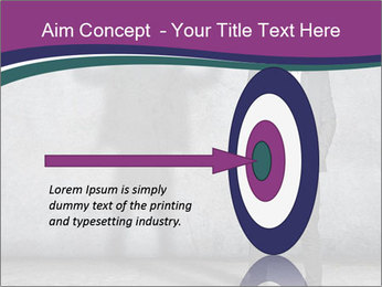 0000086840 PowerPoint Template - Slide 83