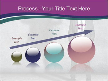 0000086840 PowerPoint Template - Slide 87