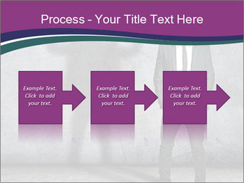 0000086840 PowerPoint Template - Slide 88