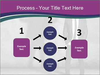 0000086840 PowerPoint Template - Slide 92