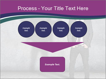 0000086840 PowerPoint Template - Slide 93