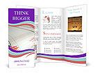 0000086841 Brochure Template