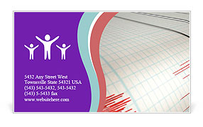 0000086841 Business Card Templates