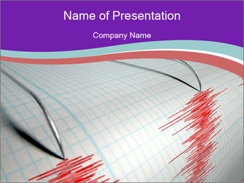0000086841 PowerPoint Template - Slide 1