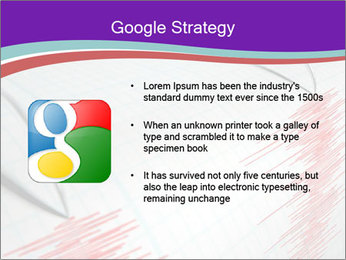 0000086841 PowerPoint Templates - Slide 10
